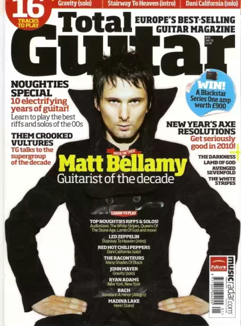 matt-bellamy-total-guitar.jpeg