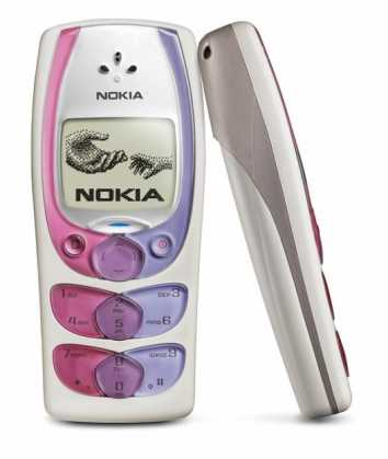 1270724524_68306024_1-pictures-of--nokia-2300-for-sale-1270724524.jpeg