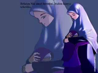 gambar-kartun-islami-5.jpeg