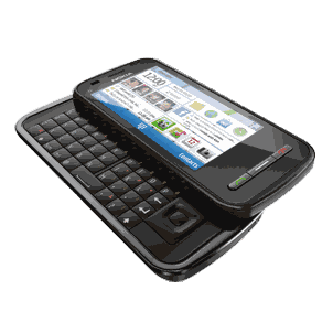nokia_c6_front_open_black_302x302.png